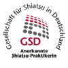 GSD-Logo